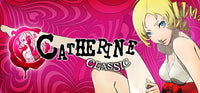Catherine Classic Steam Key Gift Code PC Download Windows Computer Game