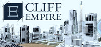 Cliff Empire PC Download Windows Computer Game