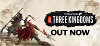 Total War: THREE KINGDOMS + DLC PC Download Windows Computer Game