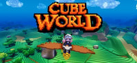 Cube World PC Download Windows Computer Game