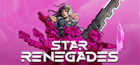 Star Renegades PC Download Windows Computer Game
