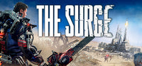 The Surge Steam Key Code PC Download Windows Computer Game