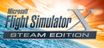 Microsoft Flight Simulator X Steam Edition Steam Key Gift Code PC Download Windows Computer Game