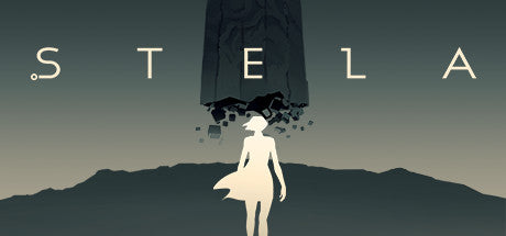 Stela PC Download Windows Computer Game