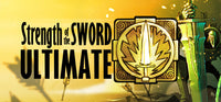 Strength of the Sword ULTIMATE Steam Key Gift Code PC Download Windows Computer Game