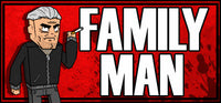 Family Mam PC Download Windows Computer Game