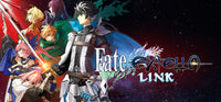 Fate/EXTELLA LINK with DLCs PC Download Windows Computer Game