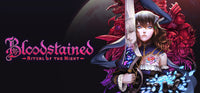 Bloodstained: Ritual of the Night PC Download Windows Computer Game