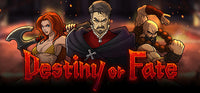 Destiny or Fate Steam Key Gift Code PC Download Windows Computer Game