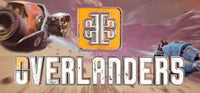 Overlanders Steam Key Gift Code PC Download Windows Computer Game