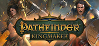 Pathfinder Kingmaker PC Download Windows Computer Game