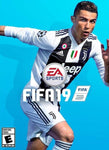 FIFA 19 PC Soccer Download Windows Computer Game