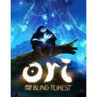 Ori and the Blind PC Download Windows Computer Game