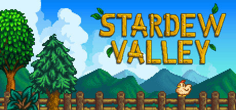 Stardew Valley PC Download Windows Computer Game