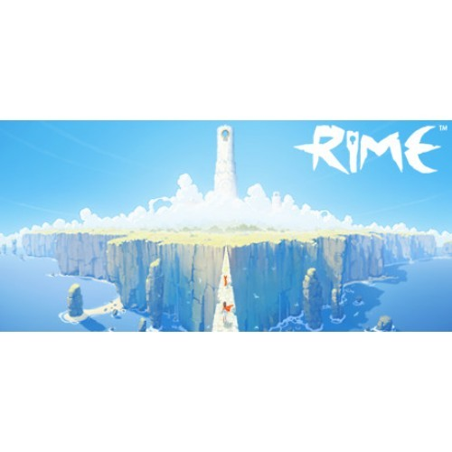 RiME PC Download Windows Computer Game