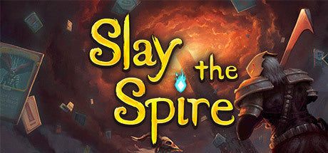 Slay the Spire PC Download Windows Computer Game