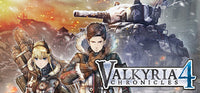 Valkyria Chronicles 4 PC Download Windows Computer Game