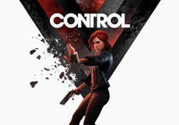 Control PC Download Windows Computer Game