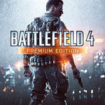 Battlefield 4 Premium PC Account Windows Computer Game
