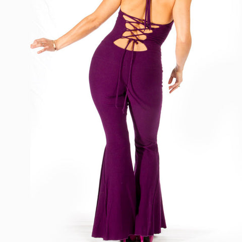 Automatic Love Jumpsuit