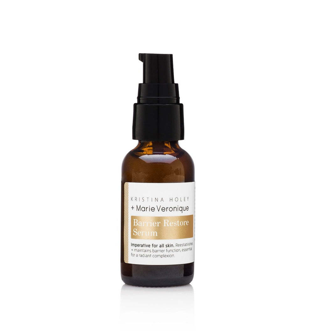 Barrier Restore Serum