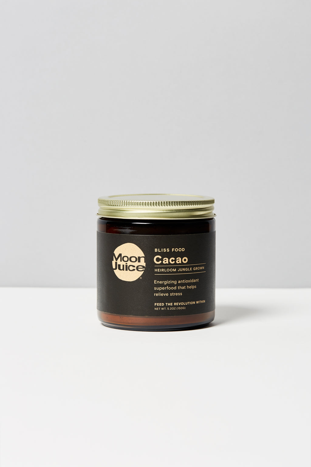 Moon Juice Cacao