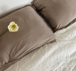Elizabeth Few Silk Pillowcases