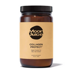 Moon Juice Collagen Protect Beauty Shroom - 8.5 oz