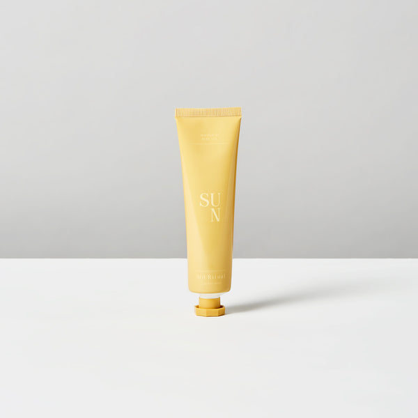 Sun Botanical Body Gel