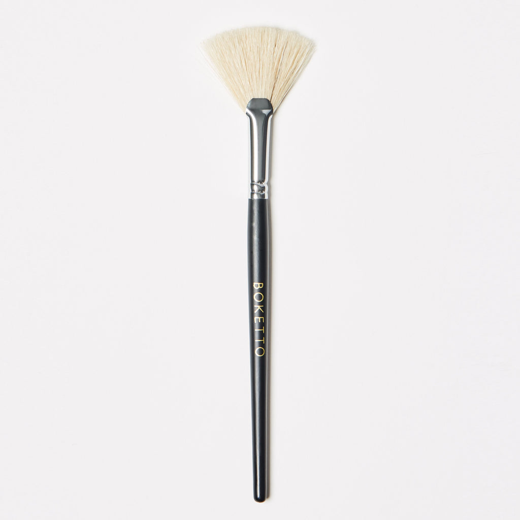 Boketto Mask Brushes