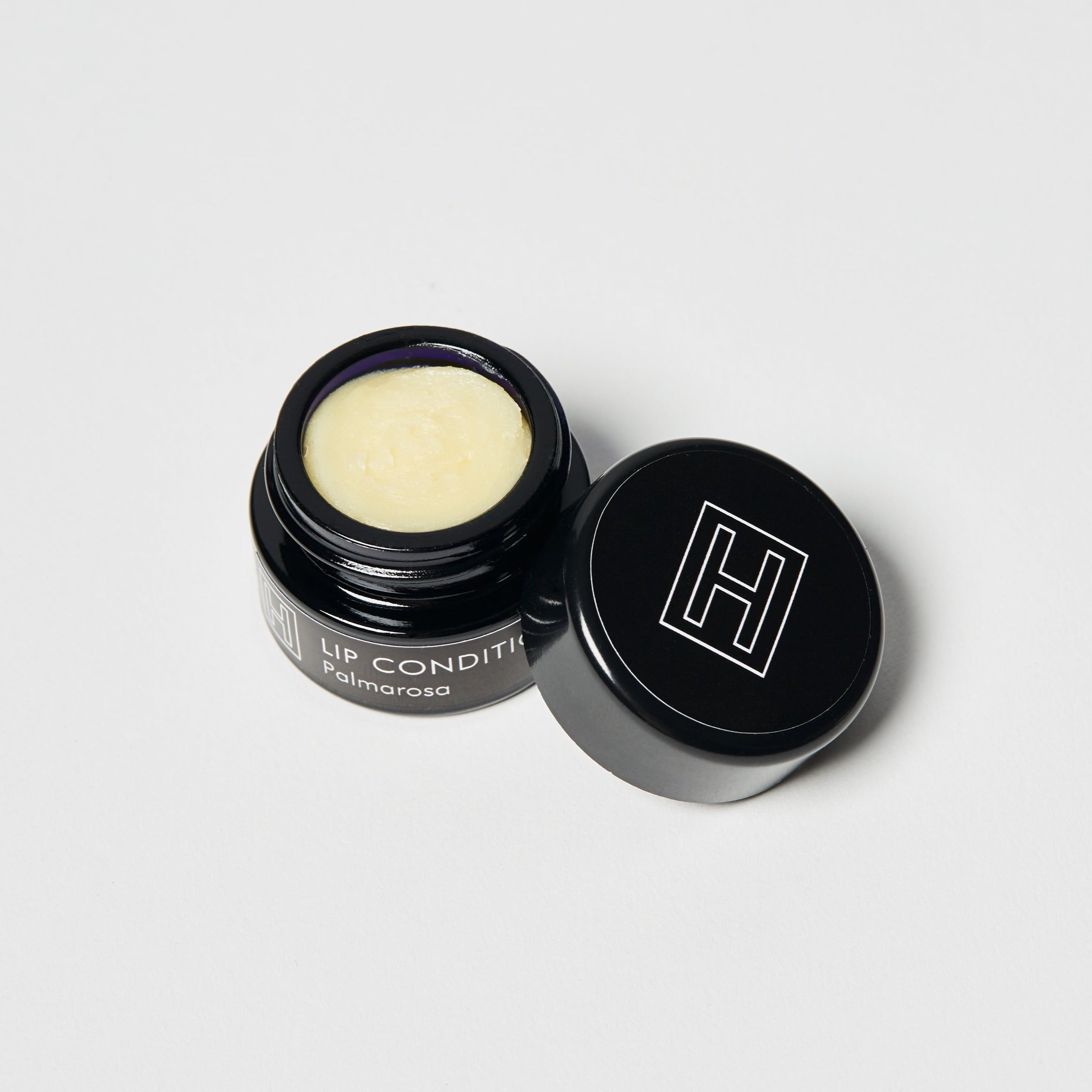 H Is For Love Palmarosa Lip Conditioner