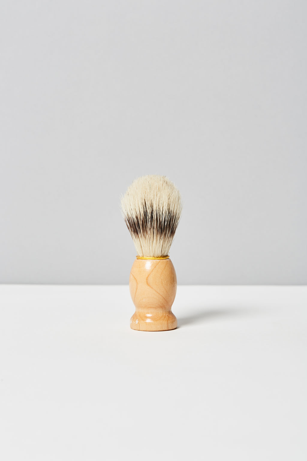 La Tierra Sagrada Hair Powder Brush
