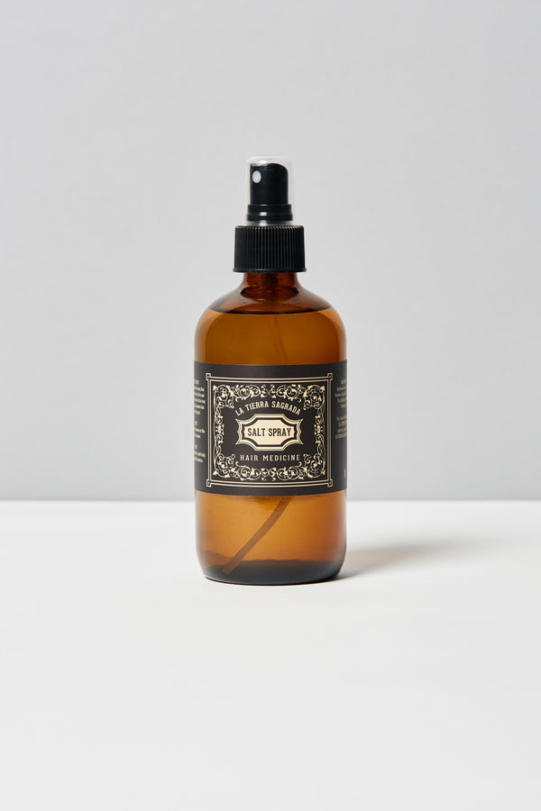 La Tierra Sagrada Salt Spray
