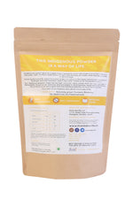 Therapeutic Turmeric Powder (With Medicinal Properties) - 250gms