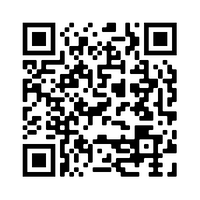 NestingCards YouTube Channel has QR