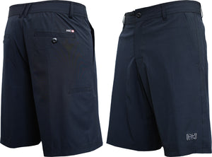 HIC Claymore Walkshorts