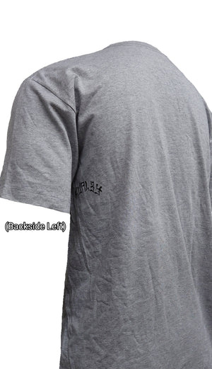 Institutionalized T-Shirt (large)