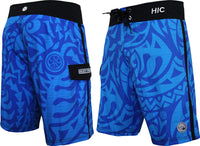 Pyramid Rock Boardshort