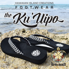 HIC Kuuipo Slippers