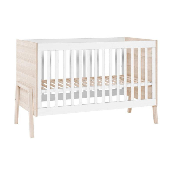 Cot Bed 70x140 - Voxfurniture.ae