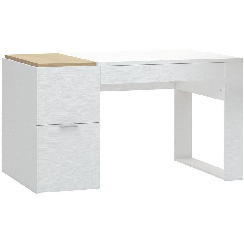 Desk 140 - Voxfurniture.ae