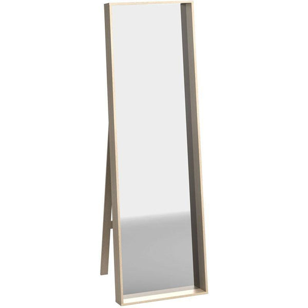 Standing mirror - Voxfurniture.ae
