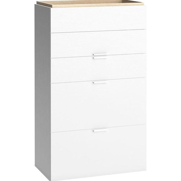 Chest of drawers - Voxfurniture.ae