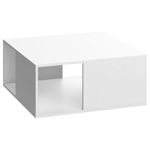 Coffee table - Voxfurniture.ae
