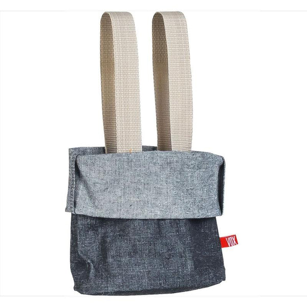 Denim organizer - Hanging - Voxfurniture.ae