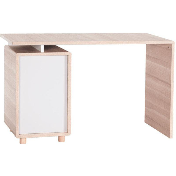 Desk 120 - Voxfurniture.ae