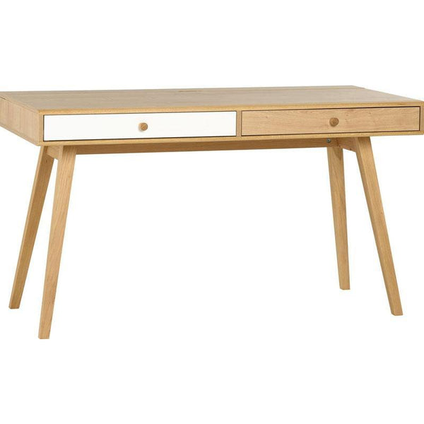 Desk 130 - Voxfurniture.ae