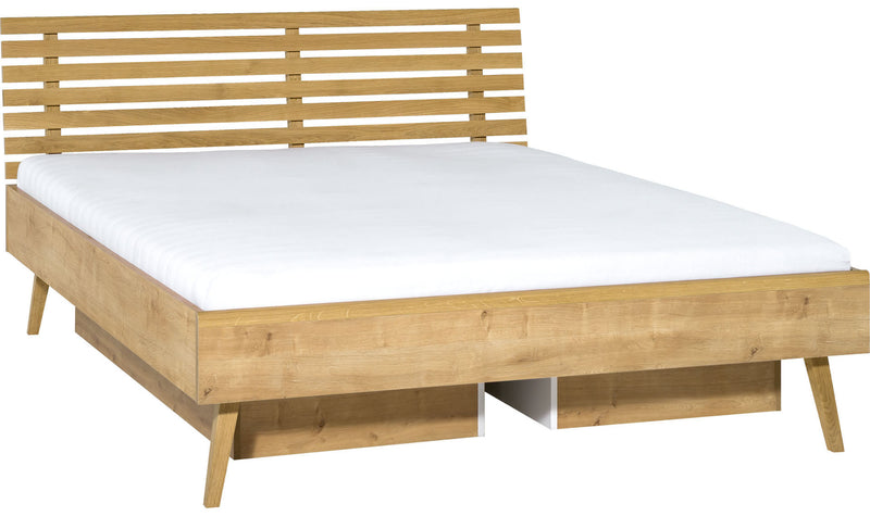 https://cdn.shopify.com/s/files/1/0171/8226/1312/files/Bed_With_Openwork_Headboard-1.mp4?v=1559048104