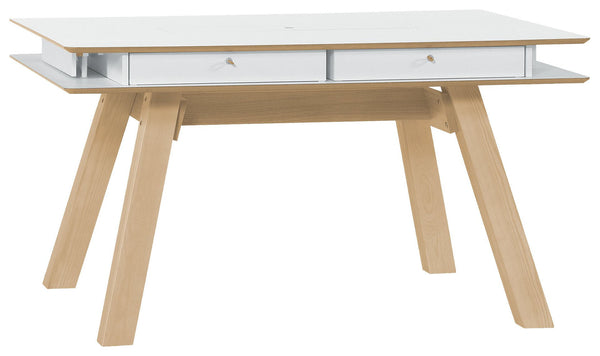 Foldable dining table (4 to10 seater)