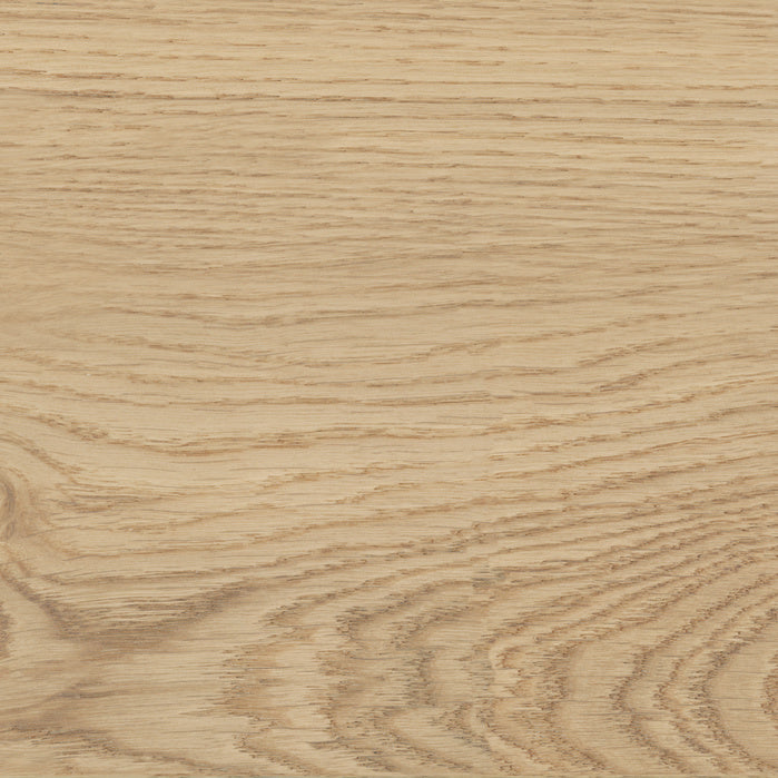 KERRADECO WOODLINE ASH WOOD